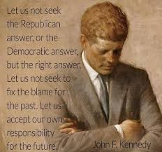 Image result for best photo president john f kennedy