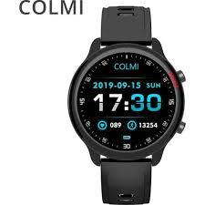 Китайские <b>умные часы ColMi</b>. <b>Умные часы ColMi</b> китай купить в ...