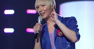 Is <b>Europe</b> ready for our <b>new style</b> asks Milan Stanković - Eurovision ...