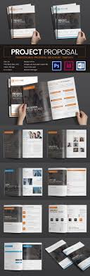 brochure word doc brochure template templates word doc brochure template medium size