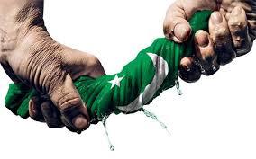 பாகிஸ்தான் மாறாது, நாம் தான் நம் நிலையை மாற்ற வேண்டும்