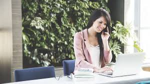 job offers oklahoma city university getting any job offer can be very exciting or disappointing if the salary and benefits are less than you were expecting it is crucial that you understand