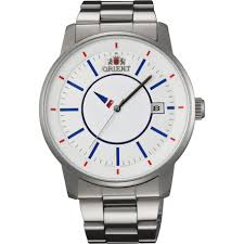 Купить <b>Часы Orient ER0200FD</b> выгодно в Минске | watchshop.BY