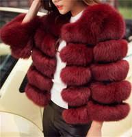 Fashion Winter Coats For <b>Women</b> Online Shopping   Fashion Winter ...