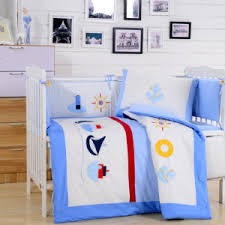 <b>Постельное белье</b> в детские кроватки (арт. <b>DK</b>), купить в Москве ...