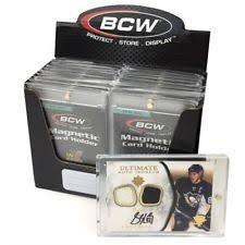 <b>Магнитные спортивные</b> коллекционные карточки карточек и ...