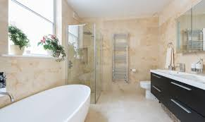 bathroom space savers bathtub storage: various bathroom storage hacks and solutions make this room look clean organized decluttered