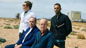 Bombay Bicycle Club Tickets, Tour Dates 2020 & Concerts ...