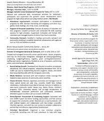 resumes krvc diana v page 3