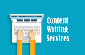 SEO Content writing   YouTube Choose us as your Indian Content Writing Outsource Partner    we ll infuse  a fresh breath of life into your mundane web existence