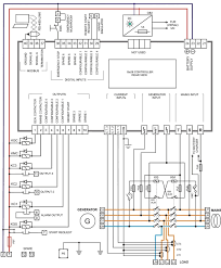 omron relay my4n wiring diagram wiring diagram and schematic design omron ly1n relay wiring diagram schematics and diagrams