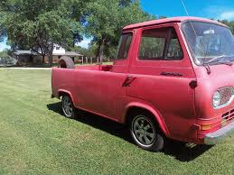 ford econoline pickup truck for janesville wisconsin previous