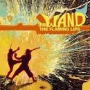 The W.A.N.D. [US CD]