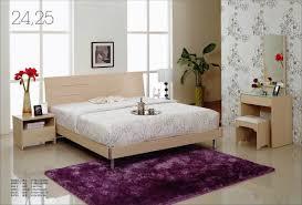 ashley furniture bedroom sets dream house