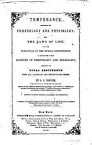 phrenologist 39 s