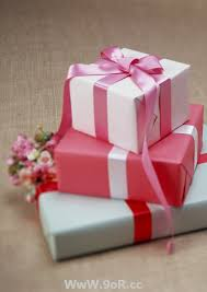 عيد ميلاد احلى  اعضاء وغاليني علينه Images?q=tbn:ANd9GcTc_tF_taz1zYOI4Xr6a8nHjbIw8jxZP7G6Ims_tOys_sY1gBQs9g