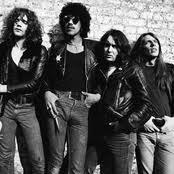 <b>Thin Lizzy</b> Concert Setlists | setlist.fm