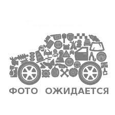 Купить кометику для <b>колес</b> авто. Каталог Автокосметики для ...