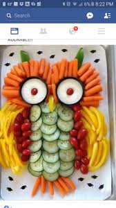 best images about delightful food displays 17 best images about delightful food displays edible arrangements veggie tray and fruit flowers