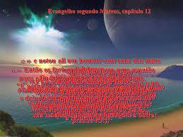 Resultado de imagem para IMAGENS DO LIVRO DE MATEUS