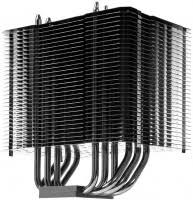 <b>Thermalright</b> Macho Zero – купить радиатор, сравнение цен ...