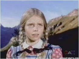 Jennifer Edwards Child Actresses Image Gallery - jennifer_edwards12