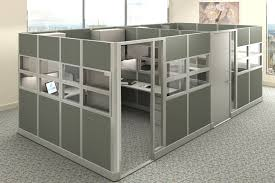 office furniture space planning your office workspace and other commercial office furniture options amy modern office chair