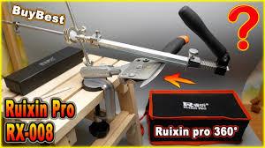 <b>Ruixin Pro RX</b>-008 2019 | <b>Ruixin pro</b> 360 Точилка с Алиэкспресс ...