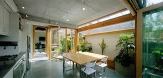 Green House in Melbourne by Zen Architects   Inhabitat   Green    Design