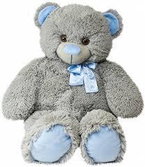 <b>Мягкая игрушка Fancy Медведь</b> Сержик - купить в Москве: цены в ...