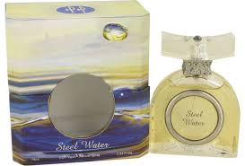 <b>Steel Water</b> Cologne by <b>M</b>. <b>Micallef</b> - Buy online | Perfume.com