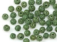 Купить <b>бусины нефрита</b>, выгодная цена на натуральный камень ...