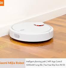top 10 <b>xiaomi mi</b> robot 2 <b>sweep</b> list and get free shipping - aml20lnf