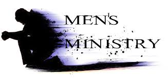 Image result for men's ministries images