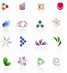 design logo design logo 120 creative amp beautiful vector logo design inspirations images design