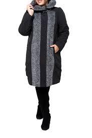 <b>Пальто KR</b> арт 0773/W19082241066 купить в интернет магазине ...