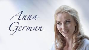 Serial anna german chomikuj