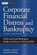 <b>Applied</b> Mergers and Acquisitions - <b>Robert F</b>. <b>Bruner</b>, Joseph R ...