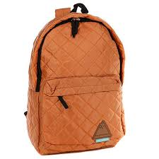 Купить <b>рюкзак</b> городской <b>True Spin Quilted</b> Daypack Beige в ...