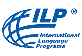 Lowongan Kerja di International Language Programs - Semarang