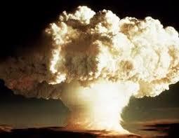 Αποτέλεσμα εικόνας για πυρηνικά