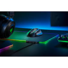 <b>Razer Basilisk X Hyperspeed</b> Wireless Gaming Mouse | JB Hi-Fi