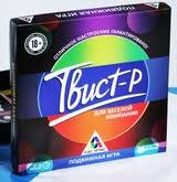 <b>Твистер</b> (Twister), фото игры, заказать и купить <b>настольную игру</b> ...