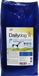 <b>Сухой корм</b> для собак средних и крупных пород <b>DailyDog Adult</b> ...