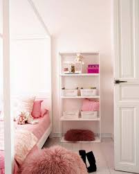 storage shelves bedrooms accessoriessweet modern teenage bedroom ideas bedrooms