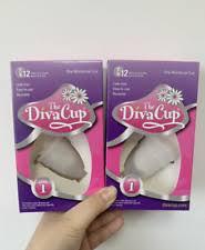 <b>DivaCup</b> женственный уход и средства гигиены - огромный ...