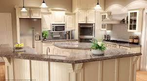 kitchen cabinets with granite countertops: decorate above kitchen cabinets kitchen cabinets design ideas