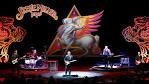 Steve Miller Band Live [Video]