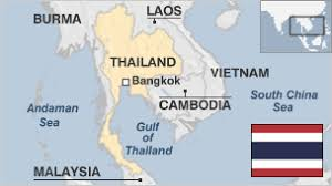 Image result for thai