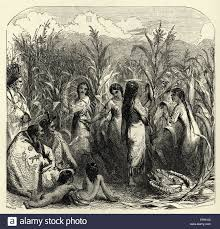 song of hiawatha by henry wadsworth longfellow blessing the song of hiawatha by henry wadsworth longfellow blessing the corn fields looked they at the gamesome labour of the young men